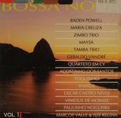 Bossa nova. vol.1
