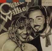 Celia y Willie