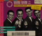 Marino marini story