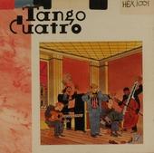 Tango cuatro