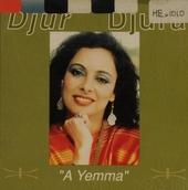 A Yemma
