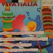 Viva Italia. vol.1