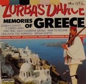 Memories from Greece
