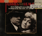 Orig.music from the bbc-tv