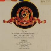 Volume 1 1939 - 1952 cd 1
