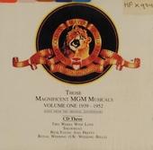 Volume 1 1939 - 1952 cd 3
