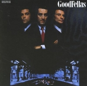Goodfellas : music from the motion picture