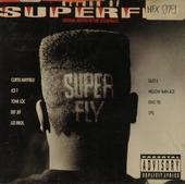Return Of Superfly