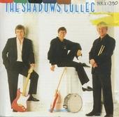 The Shadows collection