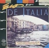 Ecos de Italia. vol.11