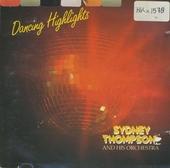 Dancing highlights