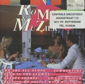 Romantiek & muziek. Vol. 6