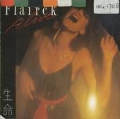 Flairck - alive