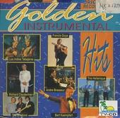Golden instrumental hits
