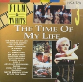 Film & TV Hits. Vol.3, The time of my life