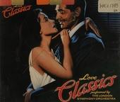 Classic rock/love classics