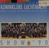 Show '90