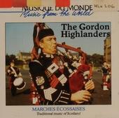 Marches écossaises
