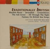 Traditional british