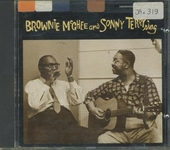 And sonny terry sing