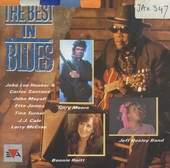 The Best In Blues. vol.1