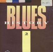 Blues history 2