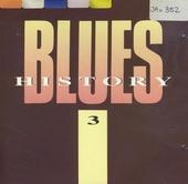 Blues history 3