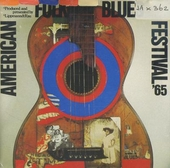 '65 : American Folk Blues Festival