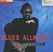 Blues allnight