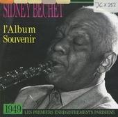 L'album souvenir - 1949