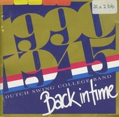 Back in time 1990 - 1945