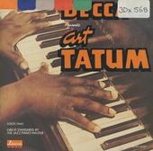 Decca presents...solos 1940