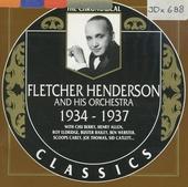 The chronogical 1934-1937