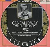 The chronogical 1932
