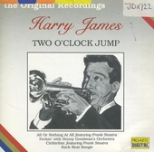 Two o'clock jump
