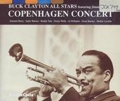Copenhagen concert Sept 1959