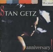 Anniversary!. vol.1 Copenhagen 1987