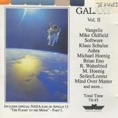 Vol.2 - vangelis/oldfield ea
