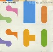 Slo Sco : Best of the ballads