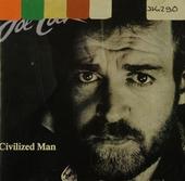 Civilized man