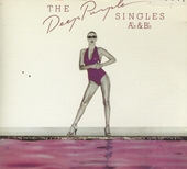 The Deep Purple singles a's & b's