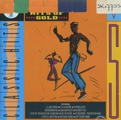 Motown hits of gold. Vol. 5