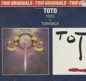Toto/turn back