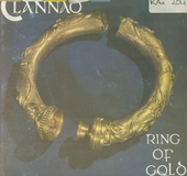 Ring of gold
