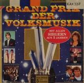 Grand prix der volksmusik 5 jahre