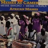 Messes au Cameroun