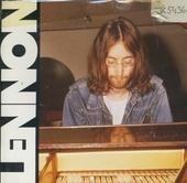 John Lennon. disc 1
