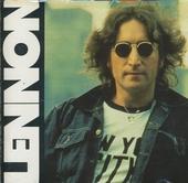 John Lennon. disc 3