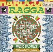 Hardcore ragga. Vol. 1
