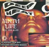 Deep heat 9 - ninth life